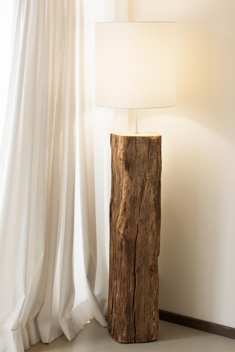 Lampen   Hout  u0026 Design